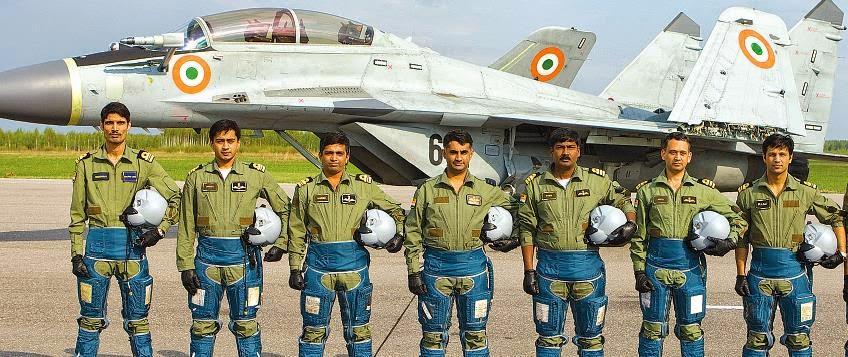 ndian Navy Pilot/Observer Recruitment 2015