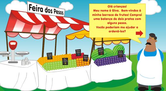 http://www.proativa.vdl.ufc.br/oa/feiradosPesos/feiradosPesos.html