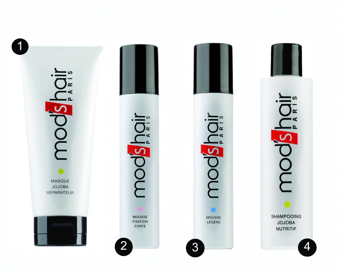 mod 39 s hair products mod 39 s hair greece. Black Bedroom Furniture Sets. Home Design Ideas