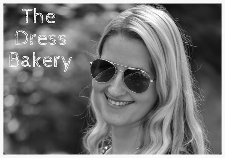 The Dress Bakery