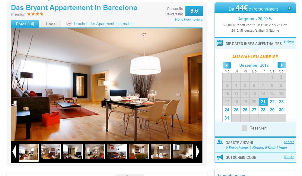 sch ne wohnung zu vermieten informationen ber. Black Bedroom Furniture Sets. Home Design Ideas