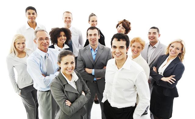 Mỹ phẩm Đài Linh tuyển dụng nhân viên PG