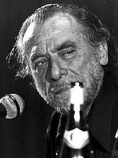 Cuentos de Charles Bukowski online