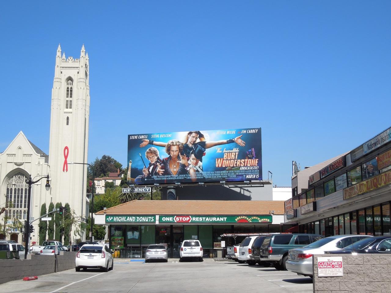 http://1.bp.blogspot.com/-OM-kyD-5KbQ/UUNefF0WJGI/AAAAAAABC6U/dtSDCSfTLkM/s1600/burt+wonderstone+billboard.jpg