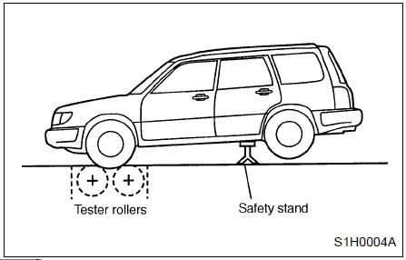 Subaru Owner Manual further Lambda Sensor Location further 07 Honda Accord Timing Belt additionally 2012 07 01 archive furthermore Sony Car Radio Wiring. on subaru legacy wiring diagram