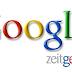 Pencarian Terpopuler 2011 Versi Google
