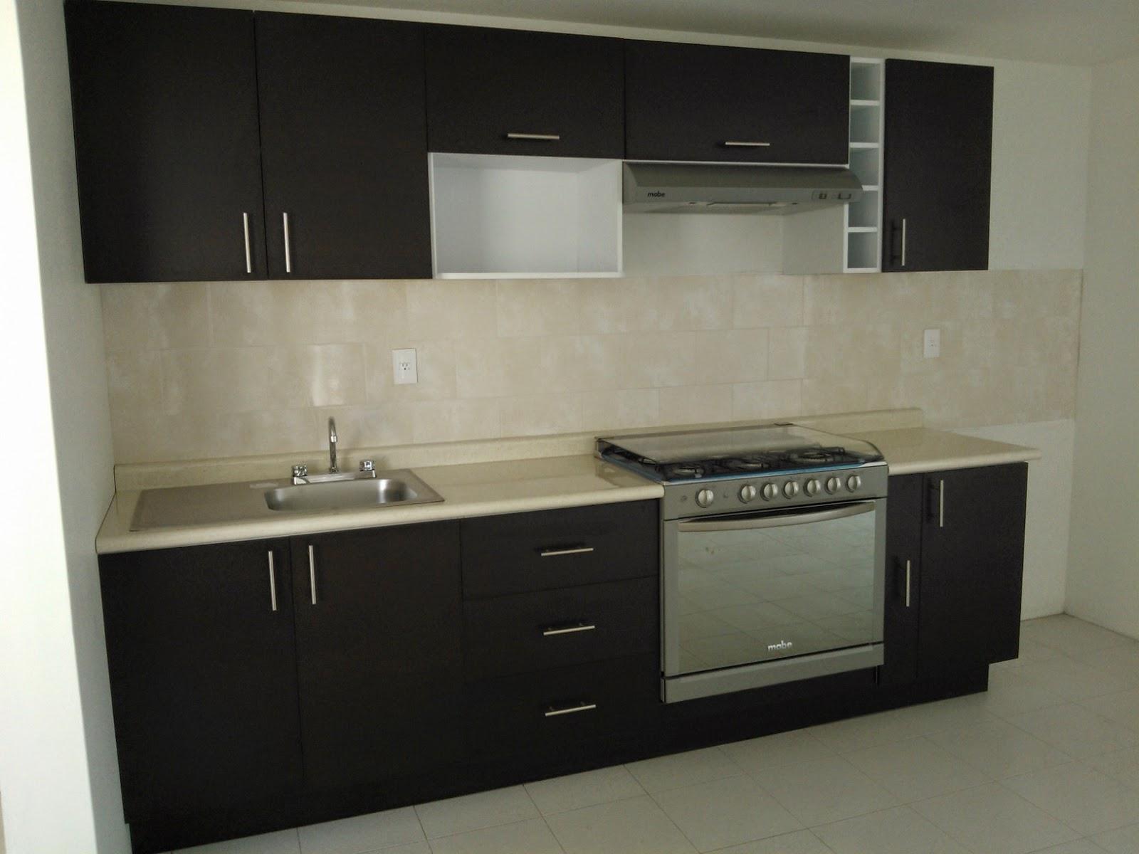 cocinas integrales vestidores closets etc cocinas varias On cocinas integrales en escuadra precios