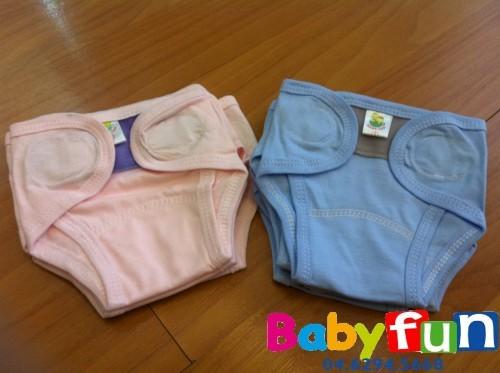 quan ao cho tre so sinh Chia sẻ phương pháp chọn mua quần áo sơ sinh cho con