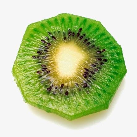 кивито е източник на витамини и фибри