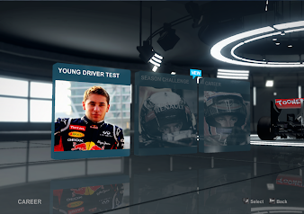 #6 F1 2013 Wallpaper