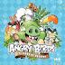 Angry Birds - El libro de recetas en chile