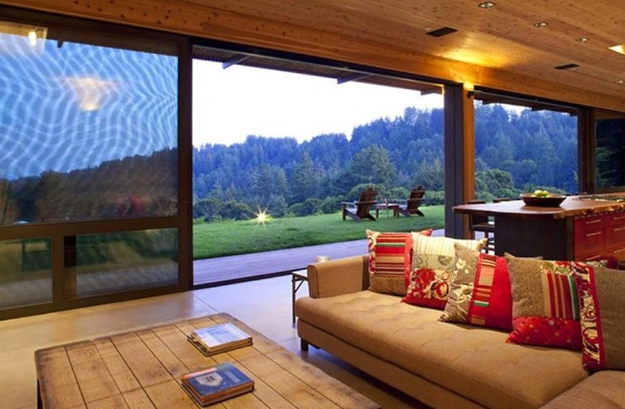 Indian Style Living Room Furniture Interior Design Interior Design