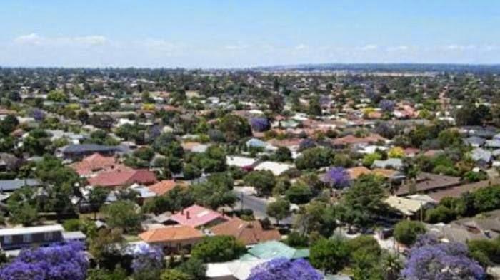 Di Australia, Mati Lampu Setengah Hari, Gratis Listrik Sebulan