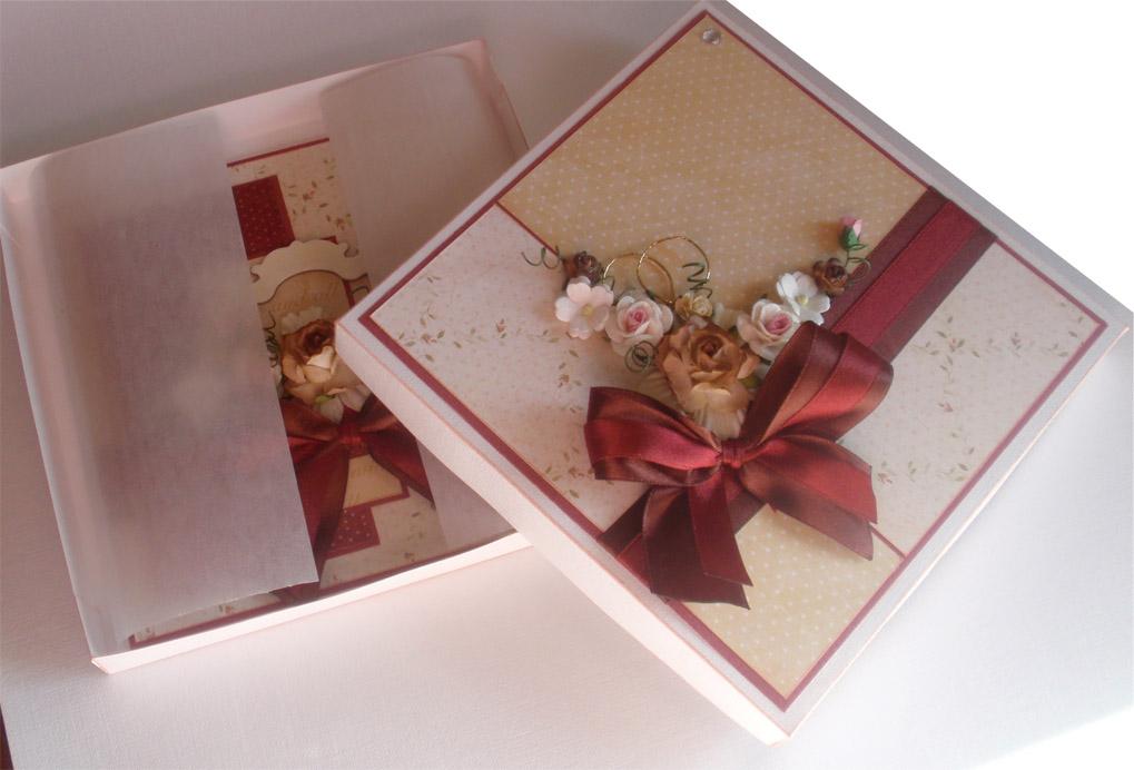 Коробка открытка своими руками на свадьбу 76