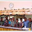 Φωτογραφία του μήνα Μάη 2012: Πίσω από το μπαρ