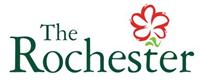 Rochester Residential Condominium