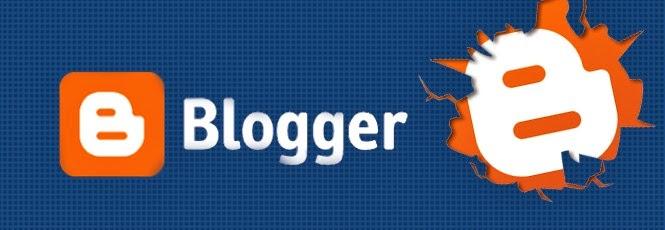 Blogger ventajas