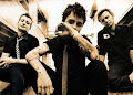 Green Day. ^^
