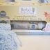Creme Preventivo de Assaduras Bebê Natureza | Biotropic