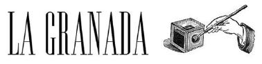 Revista La Granada