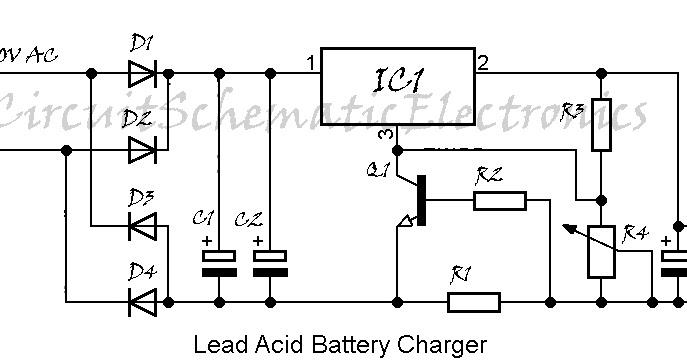 Napa Outdoorsman Battery Charger Manual - Www.gambar.wiki on