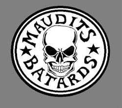 Maudits Batards Confrerie