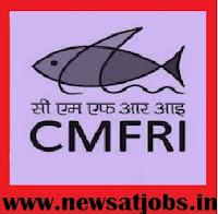 cmfri+recruitment
