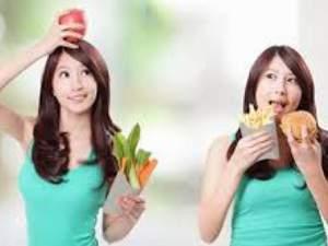 7 Cara Menggemukan Badan dengan Cepat dan Sehat