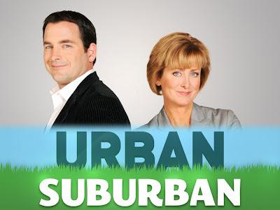 http://1.bp.blogspot.com/-OMDdy-WAVmw/UEGHfBbFCBI/AAAAAAAABj8/bdLpG1dw6bQ/s1600/urban-suburban.jpg