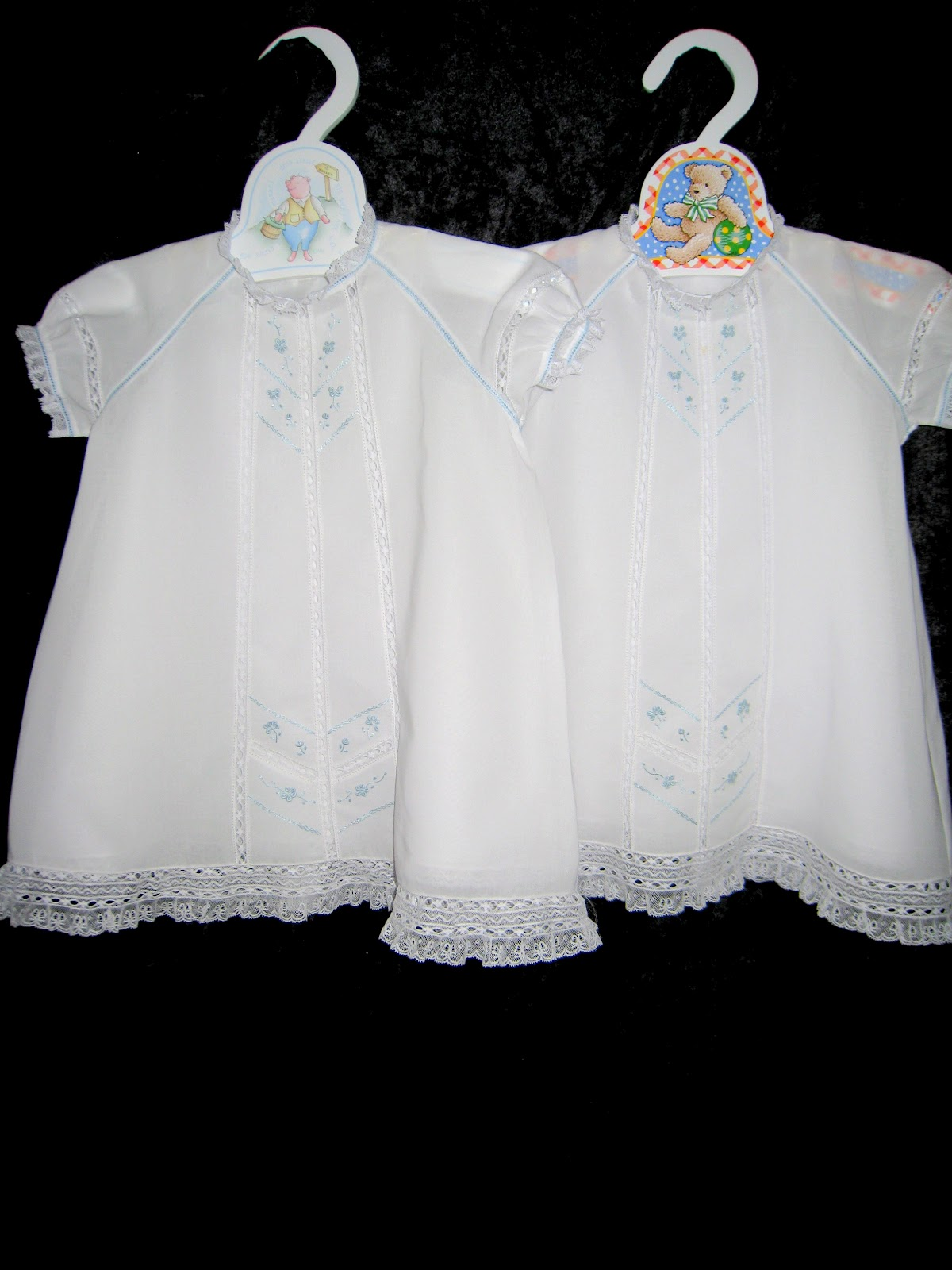 Old Fashioned Baby Clothes Newest and Cutest Baby Clothing