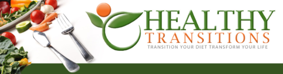 Healthy Transitions