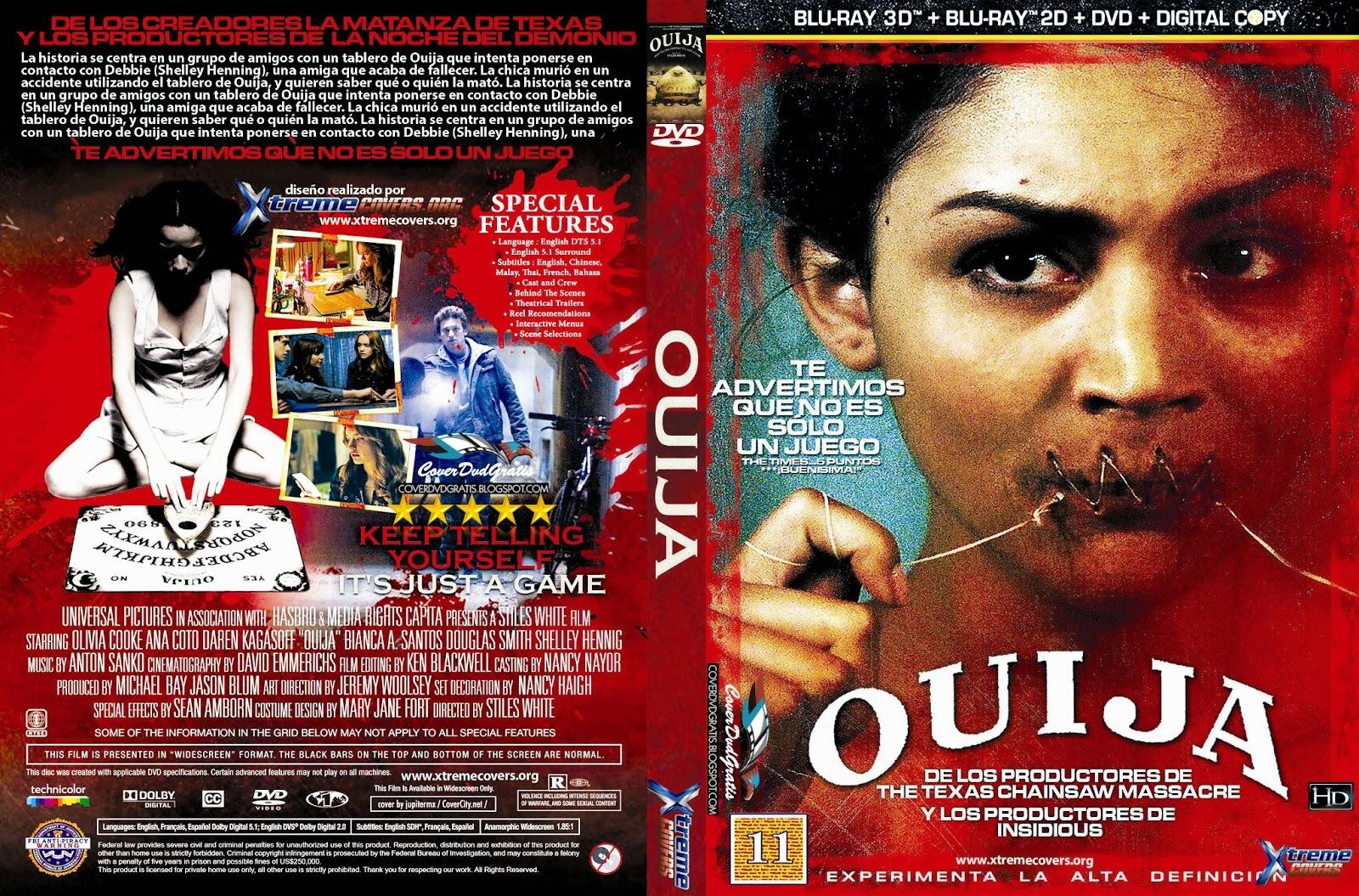 nedlasting gratis pon www tamil blå film