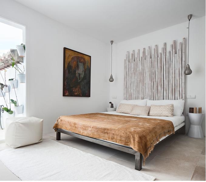 armstrong luxe good luxury vinyl plank flooring