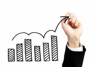 La tenacidad en el negocio te ayudará al éxito