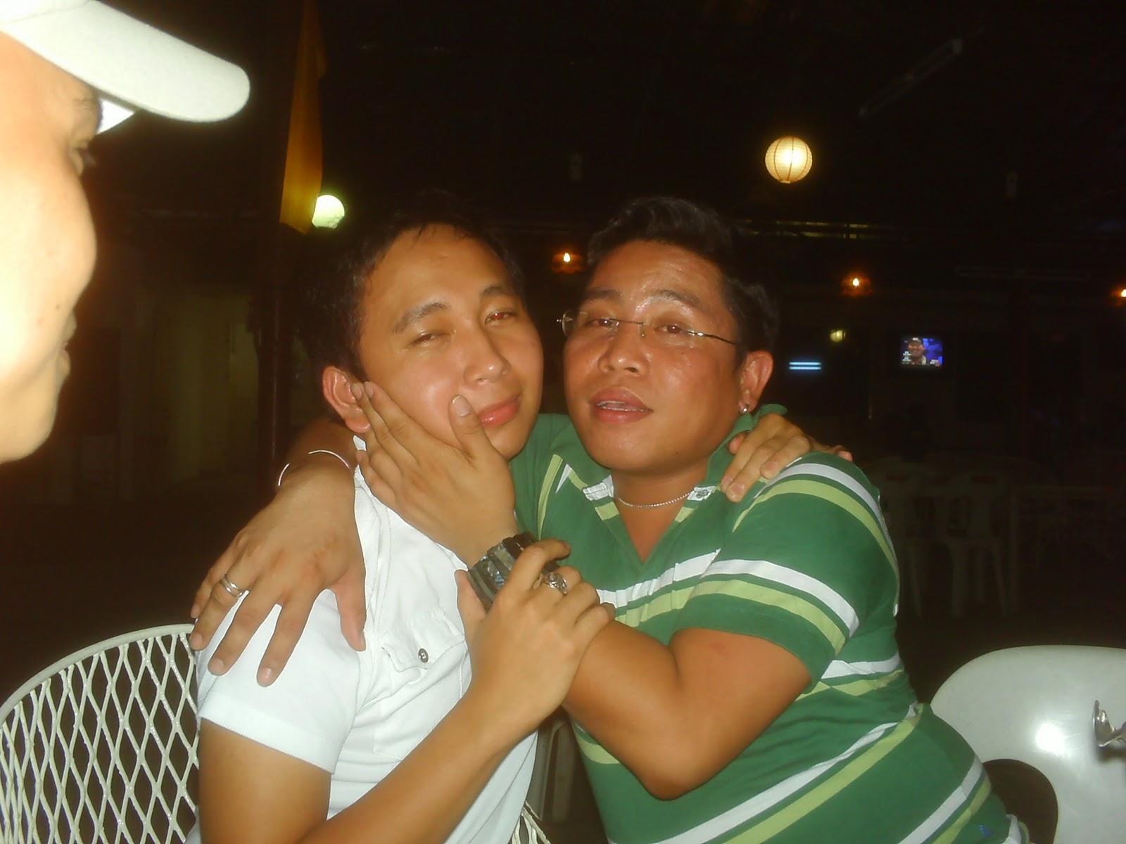 Philipino Gay 22
