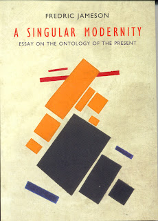 Modernity and postmodernity essay