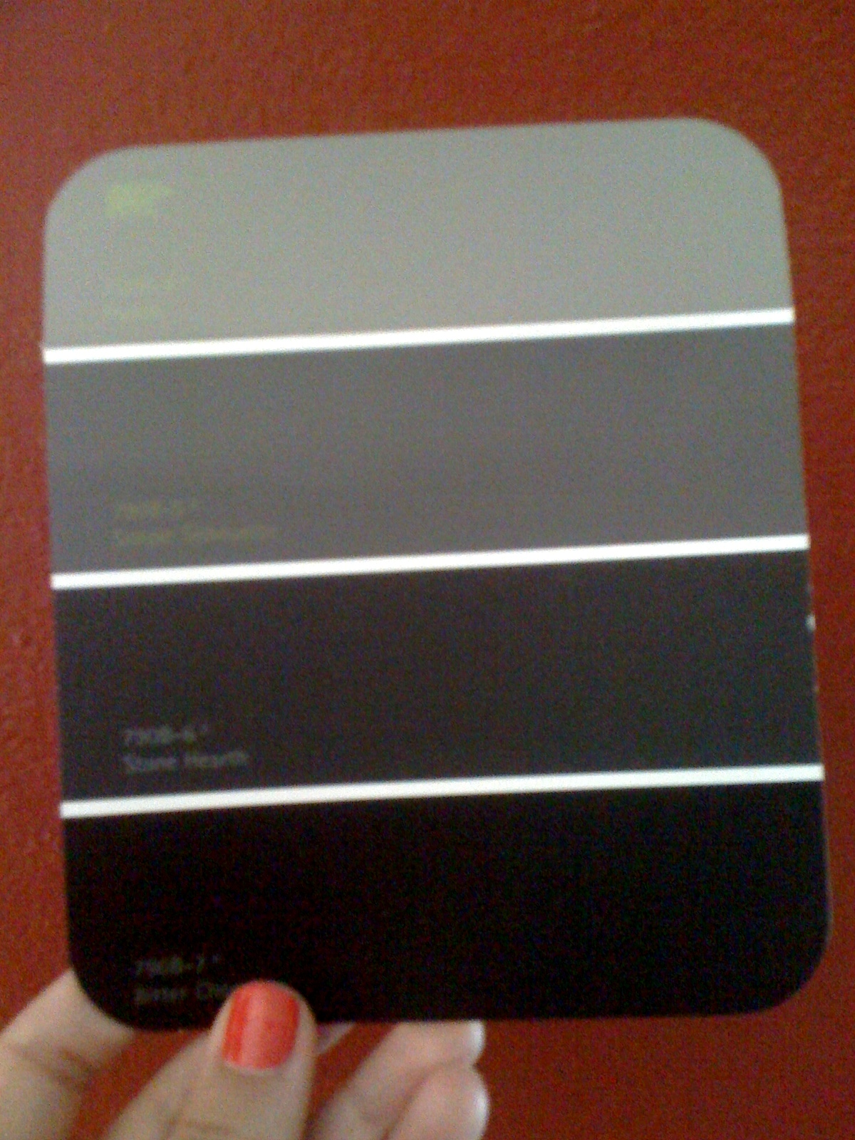 Http Homepaintingideass Blogspot Ca 2015 09 Home Depot Paint Samples Html