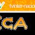 Sintonizar Azteca 7 en vivo por internet ONLINE 2015 , MEXICO