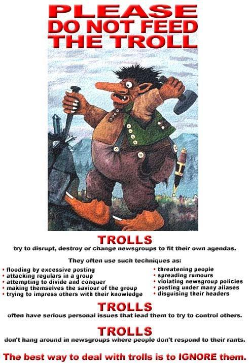 please-do-not-feed-the-troll_002.jpg