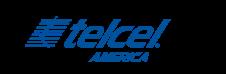 Telcel AMERICA