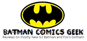 Comics 01