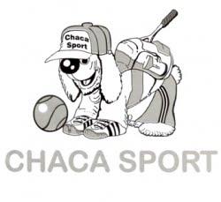 CHACA SPORT