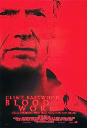 Blood Work movie