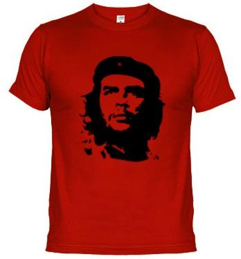 [CJC - Medio Vinalopó] Camisetas a la venta Camiseta+che