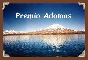 PREMIO 24