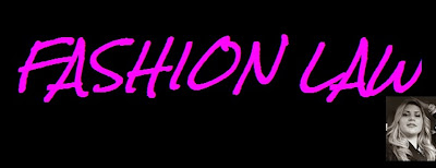 http://fashionlawvs.blogspot.com.br/
