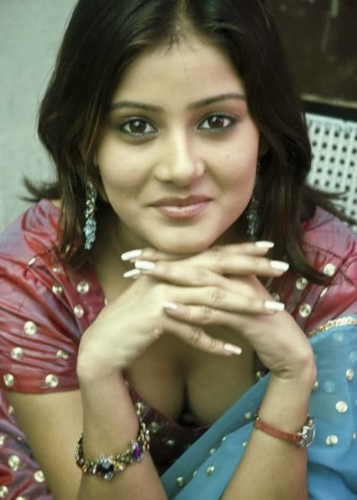 Related Bangla Choti Golpo - Indian%2BBangla%2BChoti69%2B(3)