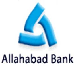 Allahabad Bank Suspends Lending To Power Sector