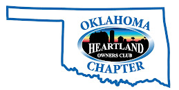 Heartland Owners Club