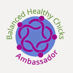 Balanced Healthy Chicks Ambassador
